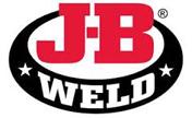 JBWeld